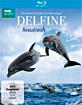 Delfine hautnah Blu-ray
