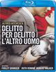Delitto per delitto - L'altro uomo (IT Import) Blu-ray