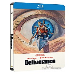 Deliverance-1972-Zavvi-Steelbook-UK.jpg