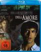 /image/movie/Dellamorte-Dellamore_klein.jpg