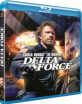 Delta Force (FR Import) Blu-ray