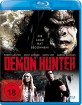 Demon-Hunter-2012-Neuauflage-DE_klein.jpg
