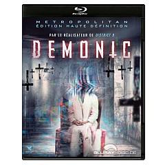 Demonic-2021-FR-Import.jpg