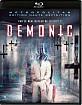 Demonic-2021-FR-Import_klein.jpg