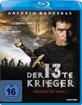 Der 13te Krieger Blu-ray