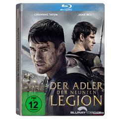 Der-Adler-der-neunten-Legion-Steelbook.jpg
