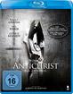 Der Antichrist (1974) Blu-ray