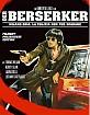 Der Berserker (Polizieschi Edition) Blu-ray