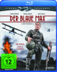 Der Blaue Max (Cinema Treasures) Blu-ray