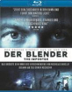 Der Blender - The Imposter (CH Import) Blu-ray