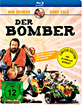Der Bomber (1982) - Limited Edition Blu-ray