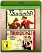 Der Brummbär + Der Millionenfinger (2 Movies Edition) Blu-ray