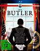 Der Butler (2013) - Limited White House Edition