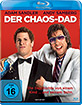 Der Chaos-Dad Blu-ray