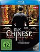 Der Chinese Blu-ray