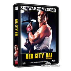 Der-City-Hai-Media-Book-Cover-C-DE.jpg