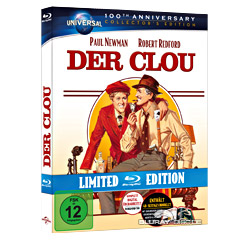 Der-Clou-100th-Anniversary-Collectors-Edition.jpg