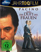 Der Duft der Frauen (1992) (100th Anniversary Collection) Blu-ray