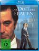 Der Duft der Frauen (1992) Blu-ray