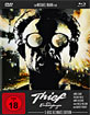 Thief - Der Einzelgänger (1981) - 5-Disc Ultimate Edition Blu-ray