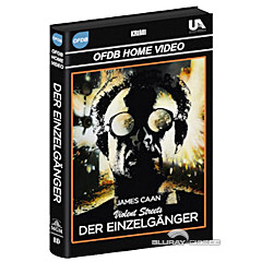 Der-Einzelgaenger-1981-Limited-Hartbox-Edition-DE.jpg