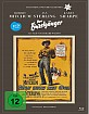 Der Einzelgänger - Man with the Gun (Edition Western-Legenden #56) (Limited Mediabook Edition) Blu-ray