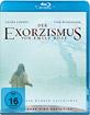 Der Exorzismus von Emily Rose - Ungekürzte Fassung - Special Edition Blu-ray