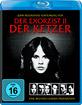 Der Exorzist 2 - Der Ketzer (Blu-ray + UV Copy) Blu-ray