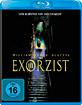 Der Exorzist 3 (Blu-ray + UV Copy) Blu-ray