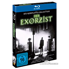 Der-Exorzist-Die-komplette-Collection-DE.jpg