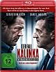 Der Fall Kalinka - Im Namen meiner Tochter Blu-ray