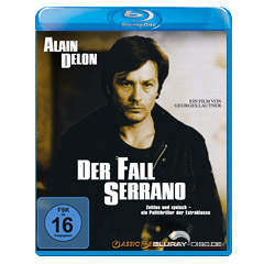 Der-Fall-Serano-Classic-Selection.jpg