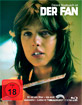 Der Fan (1982) - Limited Digibook Edition (Cover A) Blu-ray
