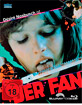 Der Fan (1982) - Limited Digibook Edition (Cover B) Blu-ray