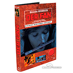Der-Fan-1982-Limited-Hartbox-Edition-Cover-A-DE.jpg