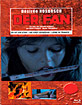 Der Fan (1982) - Limited Hartbox Edition (Cover A) Blu-ray