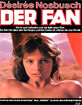 Der Fan (1982) - Limited Hartbox Edition (Cover B) Blu-ray