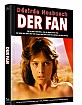 Der Fan (1982) (Limited Mediabook Edition) (Cover B) Blu-ray