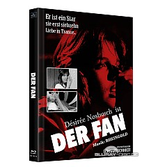 Der-Fan-1982-Limited-Mediabook-Edition-Cover-C-DE.jpg