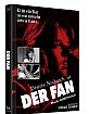 Der Fan (1982) (Limited Mediabook Edition) (Cover C) Blu-ray