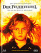 Der Feuerteufel (1984) (Limited Mediabook Edition) (Cover A) (AT Import) Blu-ray
