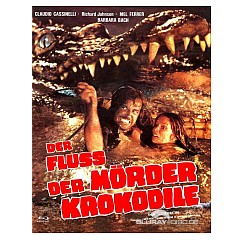 Der-Fluss-der-Moerderkrokodile-Limited-X-Rated-Eurocult-Collection-45-Cover-C-DE.jpg