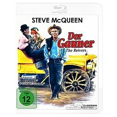 Der-Gauner-The-Reivers-DE.jpg