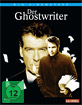 Der Ghostwriter (Blu Cinemathek) Blu-ray