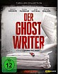 Der Ghostwriter (Thriller Collection) Blu-ray