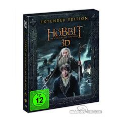 Der-Hobbit-3-Die-Schlacht-der-Fuenf-Heere-3D-Extended-Edition-DE.jpg