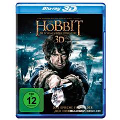 Der-Hobbit-Die-Schlacht-der-fuenf-Heere-3D-DE.jpg