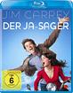 Der Ja-Sager Blu-ray