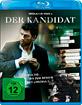 Der Kandidat Blu-ray