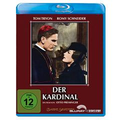 Der-Kardinal-1963-Classic-Selection-DE.jpg